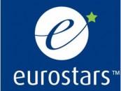 EUROPSKI  NATJEČAJ ZA ULAGANJA U ISTRAŽIVANJE