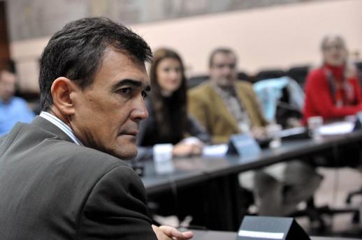 Goran-Radman-novi-ravnatelj-HRT-a-HDZ-protiv-kriteriji-su-vam-politika-ateizam-i-proslost-iz-socijalizma_ca_large