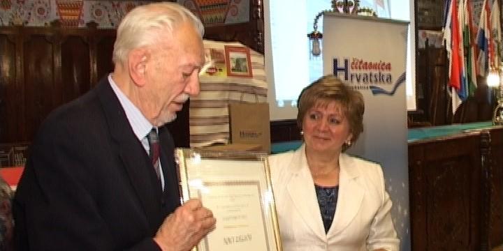 Naco-Zelić-nagrađen-na-Danima-Balinta-Vujkova