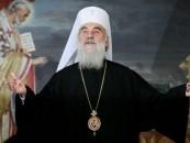 MIROSLAV GAVRILOVIĆ IZ ČAČKA SANJA NOVI POHOD NA  HRVATSKU