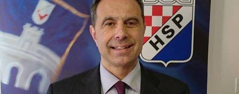 HSP: HEMOS PASADO MILANOVIĆU