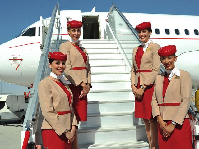 emirates-executive-new-uniform