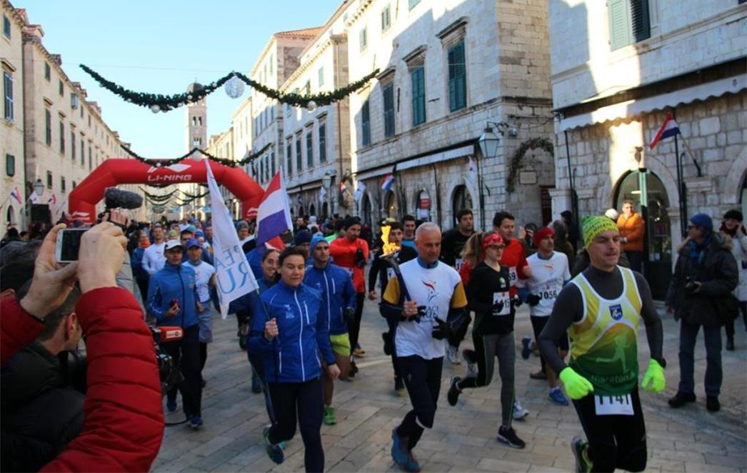 maraton-durun10k-0