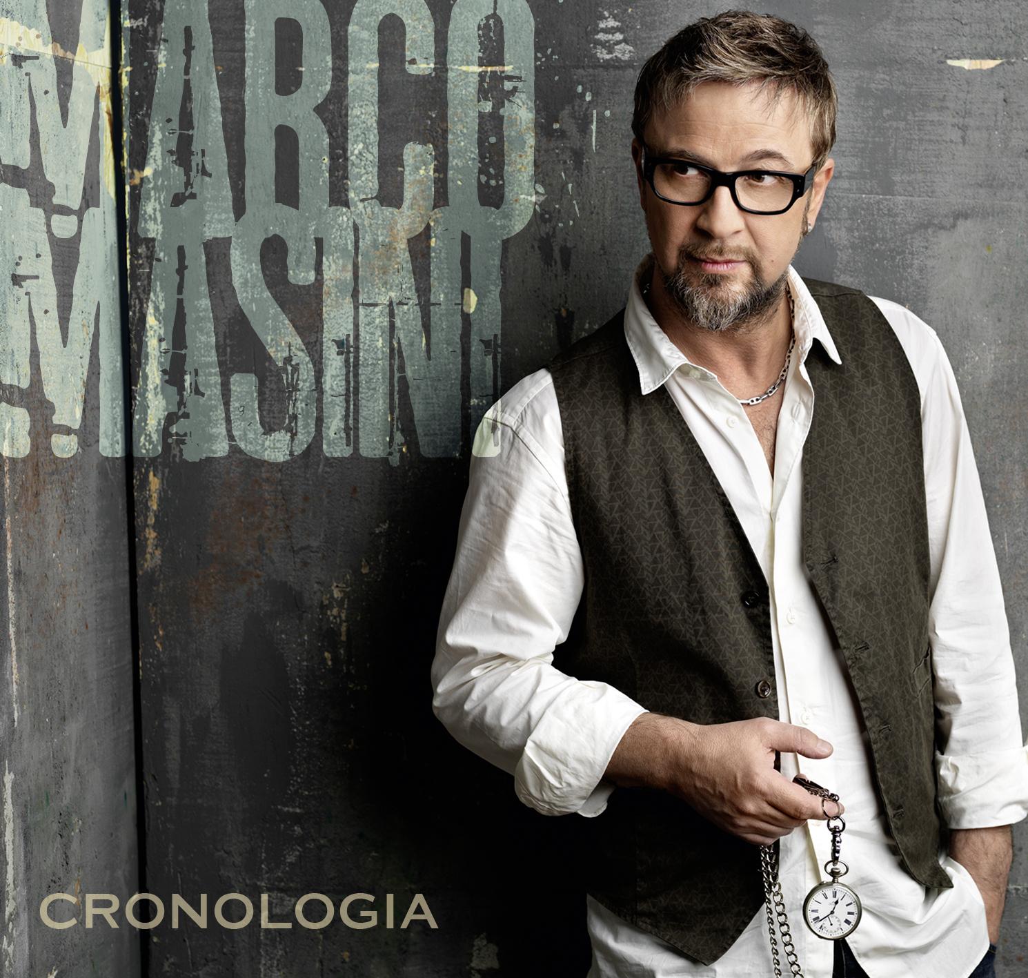 marco-masini-cronologia_1569798a493ba2
