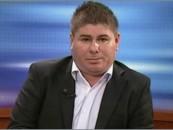 TV BUJICA: MEDIJSKI POLITBIRO UGASIO Z1 NA TRI DANA