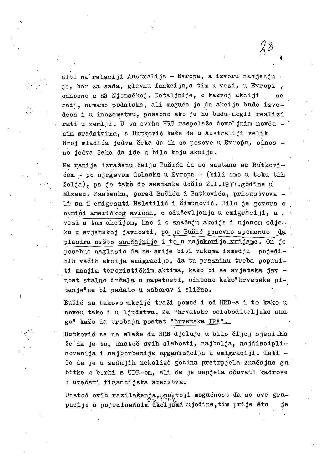 Četvrta stranica