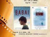 FESTIVAL KOSOVSKOG FILMA