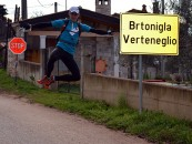 6. BRTONIGLA ADVENTURE TREK