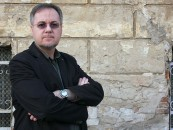 PILSEL OPTUŽIO KARDINALA BOZANIĆA ZA NAPADE NA MITROPOLITA PORFIRIJA