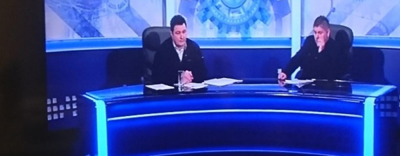 MATIĆ I GLAVAŠEVIĆ U DUBROVNIKU S DVIJE MLADE SURADNICE SPISKALI 35 TISUĆA KUNA