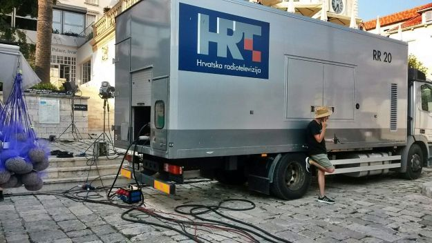 HRTHvar1007