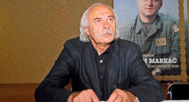 Mladen-Pavković