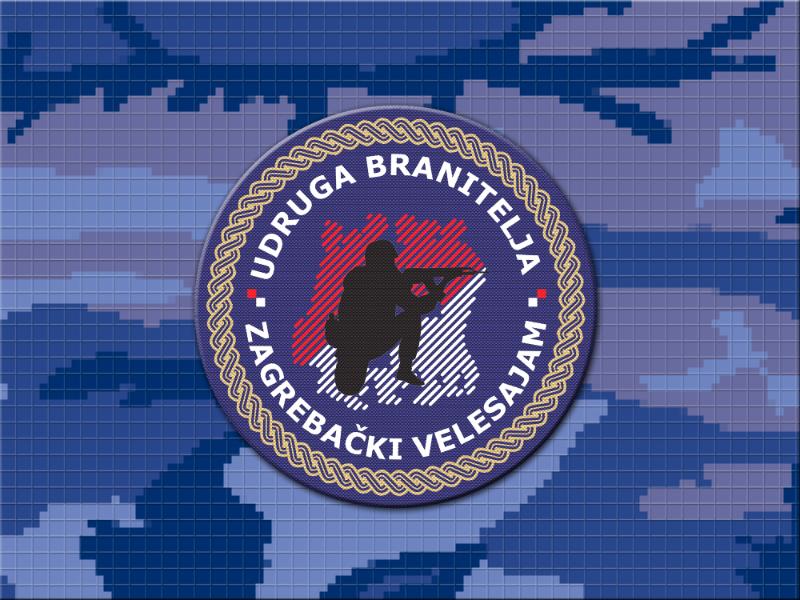 UDRUGA-BRANITELJA-DOMOVINSKOG-RATA-ZAGREBACKI-VELESAJAM-sa-svim-svojim-clanovima-prikljucuje-se-prosvjedu-100-hrvatskih-ratnih-vojnih-invalida-D