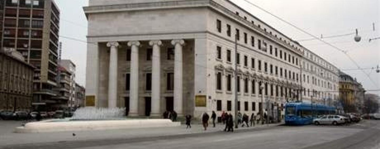 NEOVISNOST NARODNE BANKE NE ZNAČI NEODGOVORNOST I NEDODIRLJIVOST