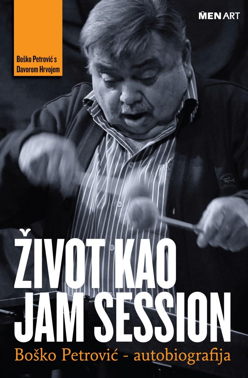 bosko-naslovnica