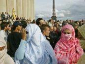 KONFERENCIJA O MUSLIMANIMA U EUROPI