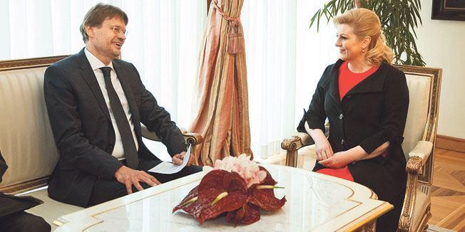 2016-4-18_prvi_javni_istup_diplomata_veleposlanici_kljucnih_
