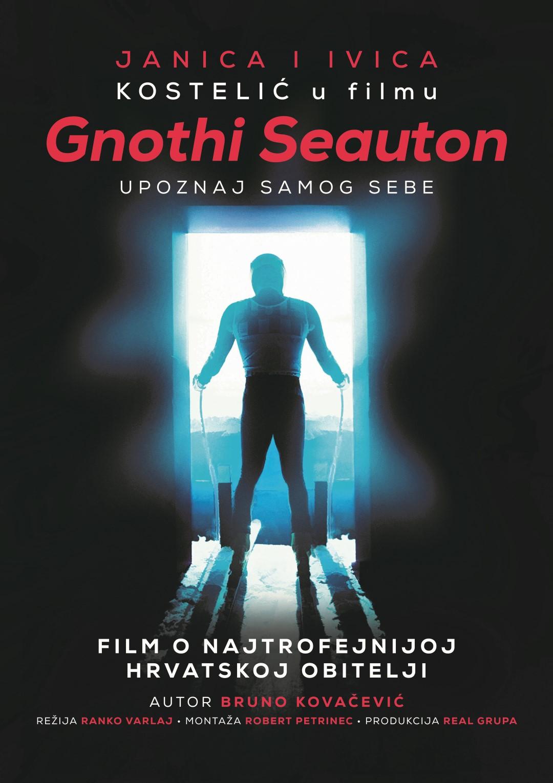 Gnothi Seauton-1