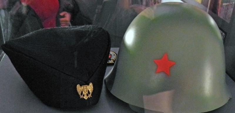 Hrvatski_povijesni_muzej_27012012_Domovinski_rat_29_JNA