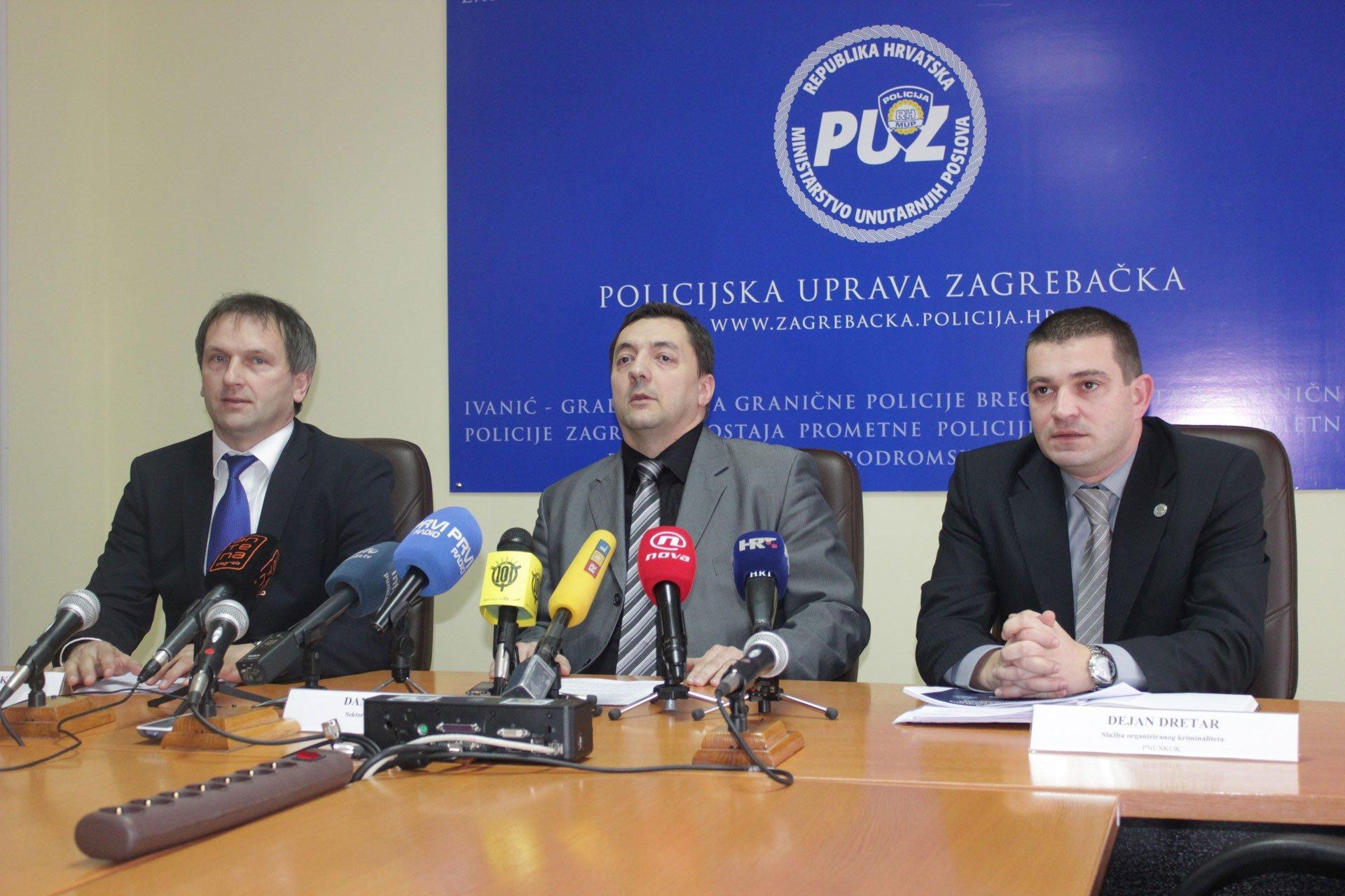 hrvatska-razbijen-medjunarodni-lanac-prostitucije-i-ilegalnog-transporta-ljudi