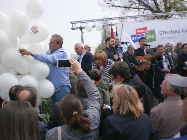 tbandić_proslava_godišnjice_stranke-2