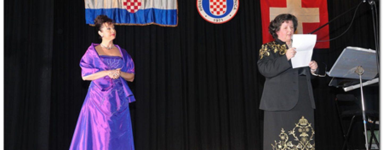 LIKOVNO-LITERARNI NATJEČAJ HRVATSKE KULTURNE ZAJEDNICE U ŠVICARSKOJ