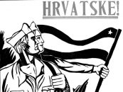 "BIVŠI SRBIJANSKI ČETNICI ""OSLOBODIOCI"" SISKA 1945."