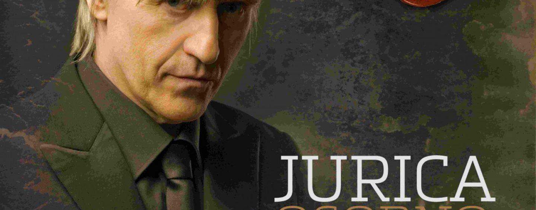 NOVI ALBUM JURICE POPOVIĆA