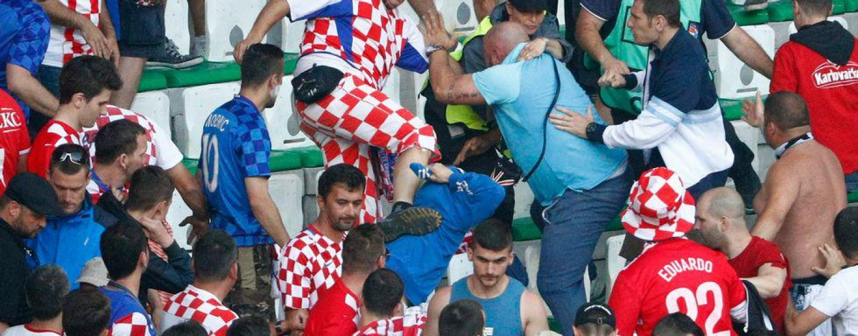 I UEFA TREBA PREUZETI SVOJ DIO OGOVORNOSTI