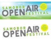 SAMOBOR OPEN AIR FESTIVAL