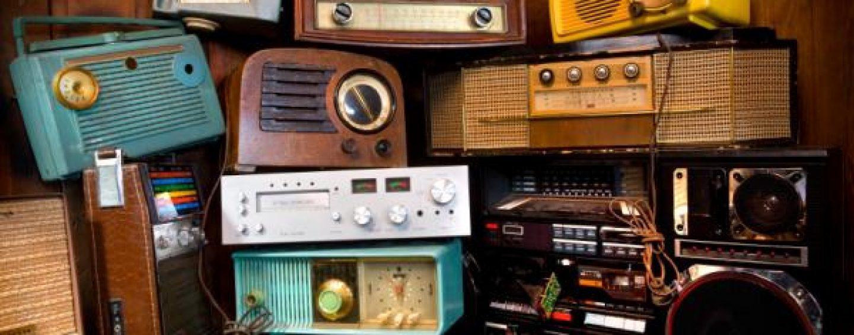 SAMO 10 POSTO SLUŠATELJA SLUŠA RADIO POSLIJE 18 SATI