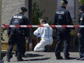 POLA SRBIJE STRAHUJE OD TERORISTIČKIH NAPADA