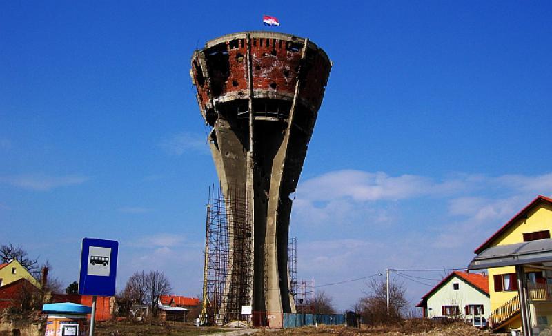 Ponos Vukovara Portal Tjedno