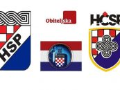 POMAK: Hrvatska je stovrena s pokličem Za dom spremnih