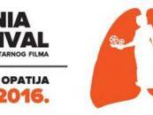 LIBURNIA FILM FESTIVAL U OPATIJI