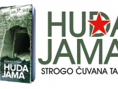 """PREMIJERA DOKUMENTARNOG FILMA """"HUDA JAMA, STROGO ČUVANA TAJNA"""""""