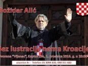 """BOŽIDAR ALIĆ I """"MAK TEATAR"""" GOSTUJU U """"POPODNEVNOJ MORI"""""""