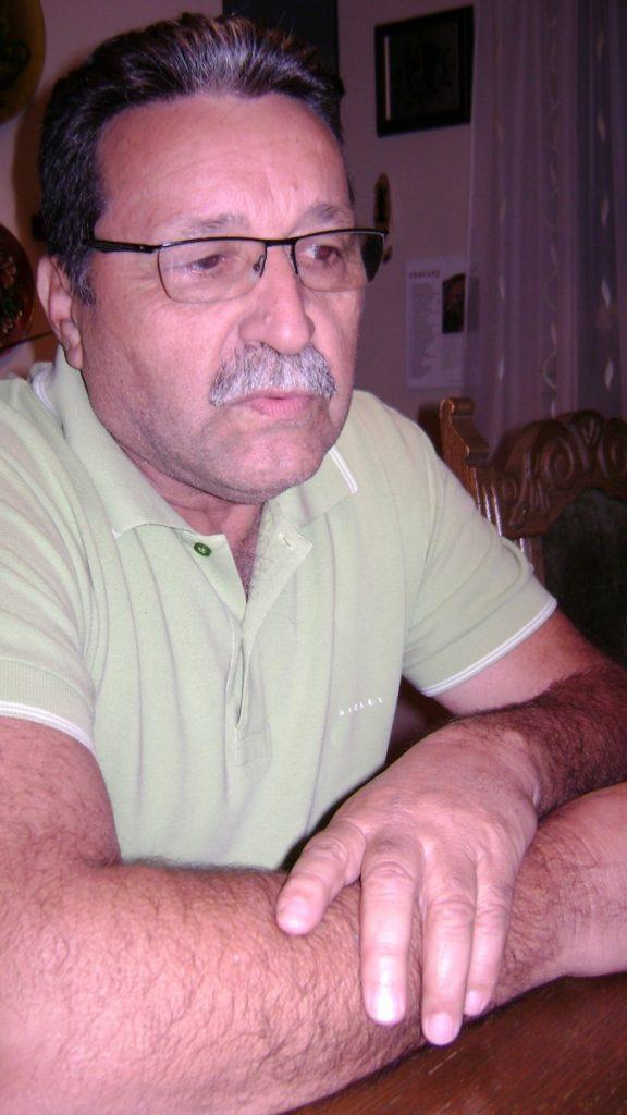 Zvonimir Laktašić
