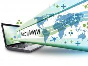 EXDIZAJN IZ BELIŠĆA BESPLATNO IZRAĐUJE WEB STRANICE ZA UDRUGE