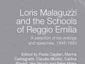 DELEGACIJA ZAGREBA U TALIJANSKOJ LORIS MALAGUZZI