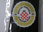 DOMOBRANIMA U RIJECI GRADONAČELNIK OBERSNEL DODIJELIO 500 KUNA