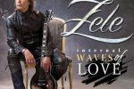 internal-waves-of-love-300x300