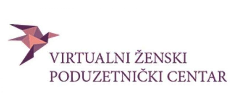 KONGRES PODUZETNICA JUGOISTOČNE EUROPE