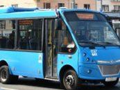 NOVA AUTOBUSNA LINIJA 148