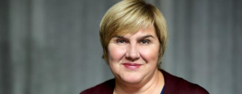 Ž.MARKIĆ: HDZ ĆE PRIKRITI KORUPCIJU U HNS-u