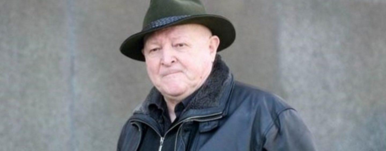 """DRAGO DIKLIĆ U """"POPODNEVNOJ MORI"""""""