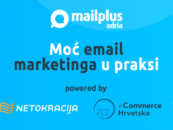 PRIMJENA EMAIL MARKETINGA U PRAKSI