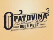 OPATOVINA BEER FEST