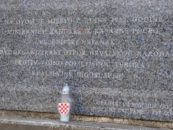 VELEBITSKI USTANAK – pismo namjere za mr. sc. Darka Milinovića