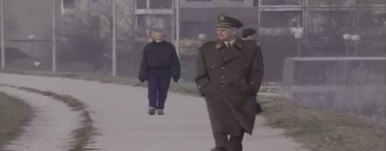 GOSPODO BANDIĆ I HASANBEGOVIĆ, GENERAL ČERVENKO JE ZASLUŽIO ULICU U ZAGREBU